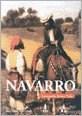 Libro Navarro