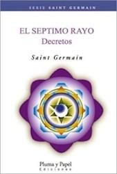 Papel Septimo Rayo, El