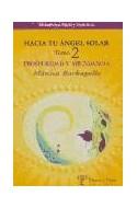 Papel HACIA TU ANGEL SOLAR 2