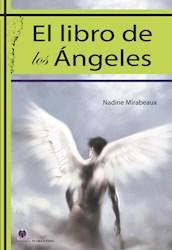 Papel Libro De Los Angeles, El