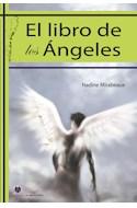 Papel LIBRO DE LOS ANGELES MEDITACIONES Y RITUALES PARA EVOLU