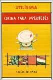 Papel Cocina Para Superbebes