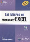 Libro Herramientas Informaticas Para Periodistas Y Comunicadores Con Word Excel