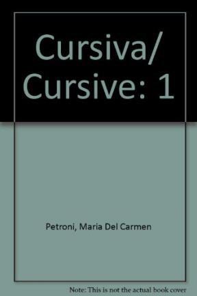 Papel Cursiva 1