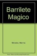 Papel BARRILETE MAGICO 5 AÑOS
