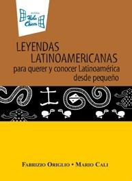 Papel Leyendas Latinoamericanas Para Querer Y Conocer Latinoameric