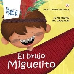 Papel Brujo Miguelito, El