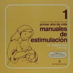 Papel Manual De Estimulacion T I