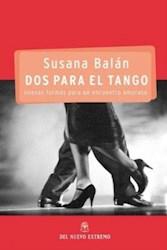 Papel Dos Para El Tango