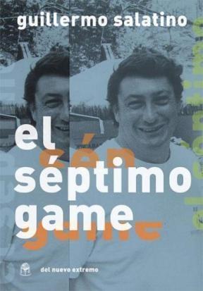 Papel Septimo Game, El