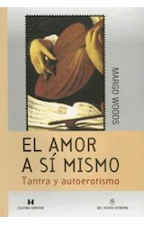 Papel EL AMOR A SI MISMO