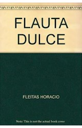 Papel FLAUTA DULCE