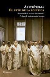 Libro Psicologia Arte Y Politica