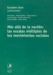 Papel Mas Alla De La Nacion Las Escalas Multiples