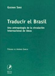 Papel Traducir El Brasil