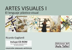 Papel ARTES VISUALES I