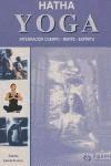 Libro Hatha Yoga