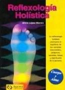 Papel Reflexologia Holistica