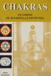 Papel Chakras Un Camino De Desarrollo Espiritual
