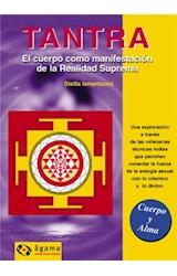 E-book Tantra EBOOK