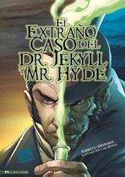 Papel Dr Jekyll Y Mr Hyde Coleccion Nogal