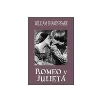 Papel ROMEO Y JULIETA (COLECCION NOGAL)