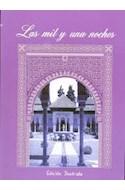 Papel MIL Y UNA NOCHES (EDICION ILUSTRADA)