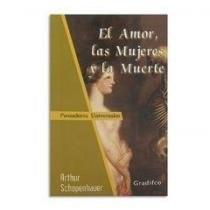 Papel Amor Las Mujeres Y La Muerte, El
