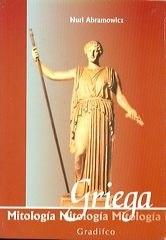 Papel Mitologia Griega Mitologia