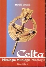 Papel Mitologia Celta