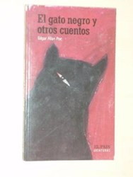 Papel Gato Negro Y Otros Relatos, El