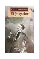 Papel JUGADOR (COLECCION NOGAL)