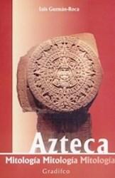 Papel Azteca Mitologia