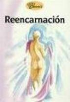 Papel Reencarnacion