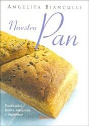 Papel Nuestro Pan