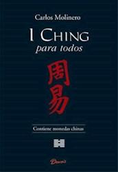 Papel I Ching Para Todos Devas
