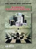 Libro Metodologias De Ingenieria Informatica