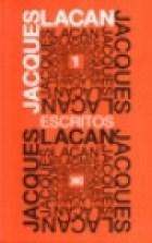 Papel Escritos 1 Lacan