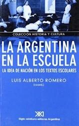 Papel Argentina En La Escuela, La