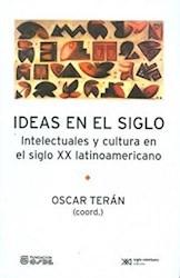 Libro Ideas En El Siglo