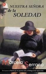 Papel Nuestra Señora De La Soledad Pk