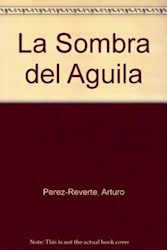 Papel A La Sombra Del Aguila Pk