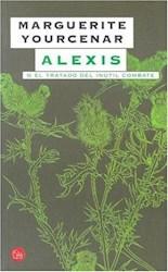 Papel Alexis Pk