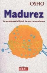 Papel Madurez De Osho