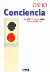 Papel Conciencia