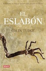 Libro El Eslabon