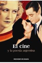 Papel EL CINE Y LA POESIA ARGENTINA