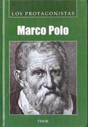 Libro Marco Polo