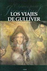 Libro Los Viajes De Gulliver