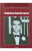 Libro Federico Garcia Lorca